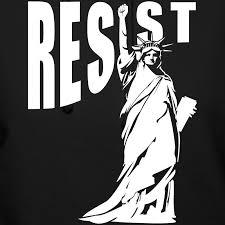 !resist